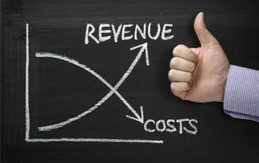 Factoring Companies Reviews Accounts Receivable Financing Rates